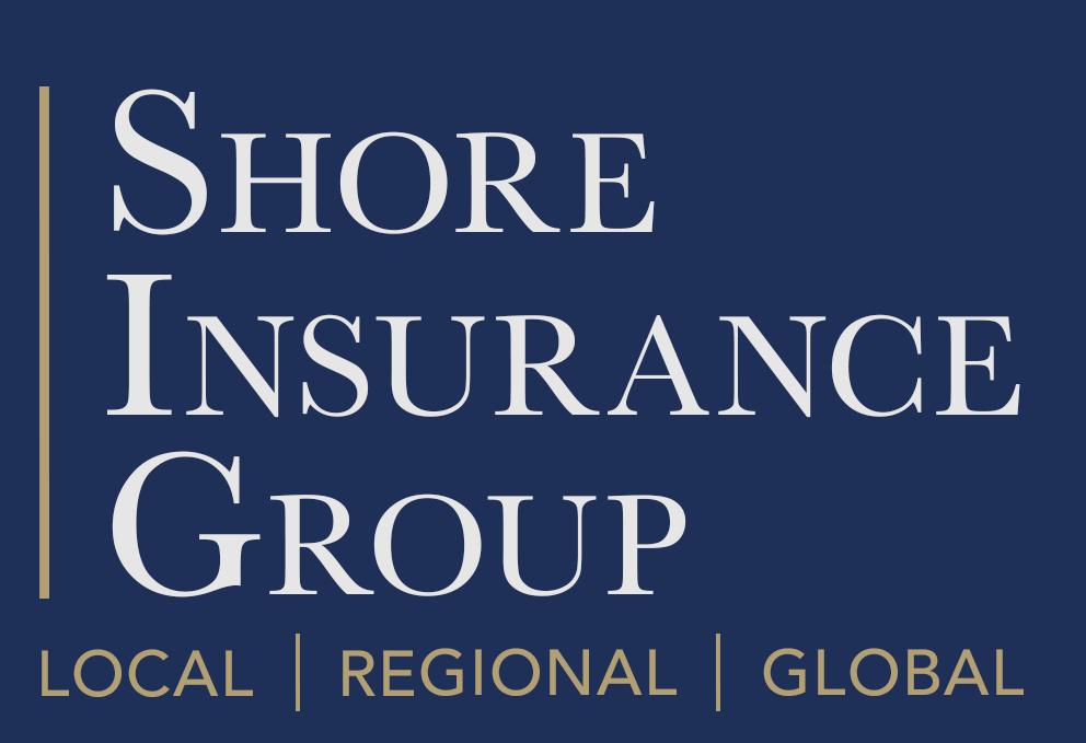 Shore Insurance Group